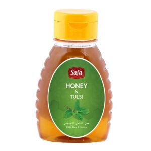Honey & Tulsi 250g
