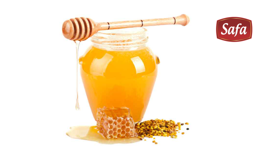 Honey: Health Benefits and Uses In Medicine