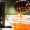 5 Home Remedies with Honey to Keep You Healthy