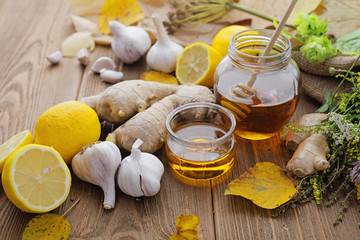 Safa Honey Elixir : A Traditional Cure with Miraculous